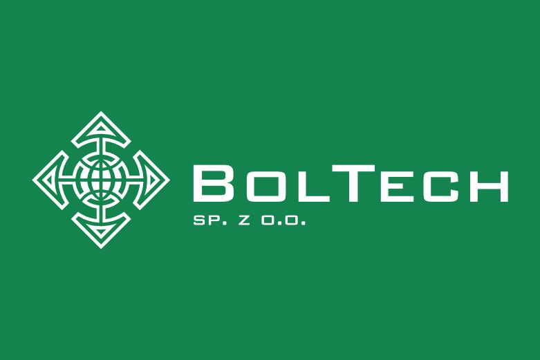 BOLTECH Sp. z o. o.